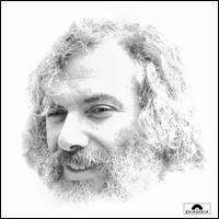 Georges Moustaki - Les Amis De Georges