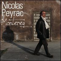 Nicolas Peyrac - Monterey