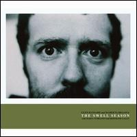 Glen Hansard/Marketa Irglova - The Swell Season