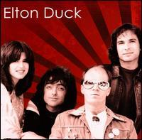 Elton Duck - Elton Duck
