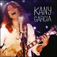 Kany García - Kany García
