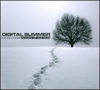 Digital Summer - Hollow