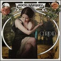 Rocío Márquez - Claridad