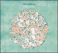 Correatown - Pleiades