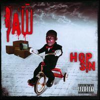 Hopsin - Raw