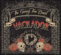 The Giving Tree Band - Vacilador
