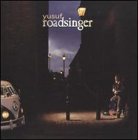 Yusuf Islam - Roadsinger