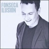 Fonseca - Ilusión
