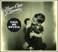 Low Cut Connie - Call Me Sylvia