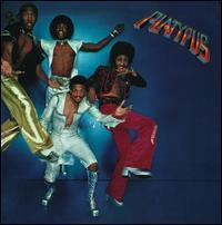 Platypus - Platypus