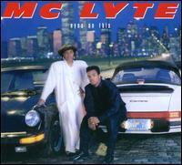 MC Lyte - Eyes on This