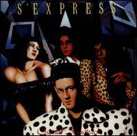 S'Express - Original Soundtrack