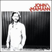 John Mamann - John Mamann