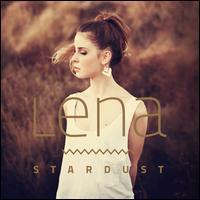 Lena - Stardust