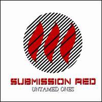 Submission Red - Untamed Ones