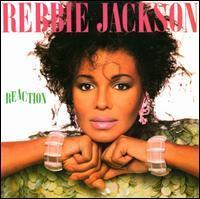 Rebbie Jackson - Reaction