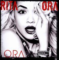 Rita Ora - Ora