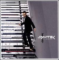 Aleks Syntek - Syntek
