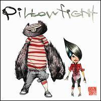 Pillowfight - Pillowfight