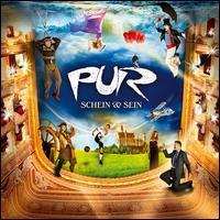 Pur - Schein & Sein
