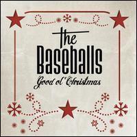 The Baseballs - Good Ol' Christmas