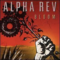 Alpha Rev - Bloom