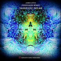 Tangerine Dream - Finnegan's Wake