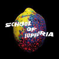 Spleen United - School of Euphoria