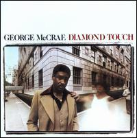 George McCrae - Diamond Touch