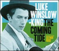 Luke Winslow-King - The Coming Tide