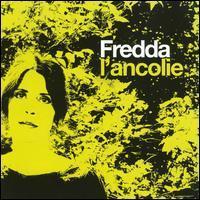 Fredda - L' Ancolie