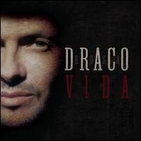 Draco - Vida