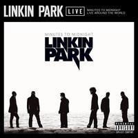 Linkin Park - Minutes to Midnight: Live Around the World