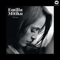 Emilia Mitiku - Winter EP