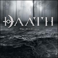 Daath - The Hinderers