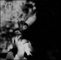 Retox - YPLL