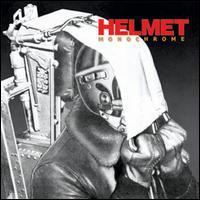 Helmet - Gone