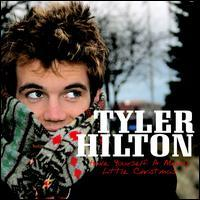 Tyler Hilton - Have Yourself a Merry Little Christmas