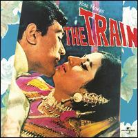 Mohammed Rafi - The Train