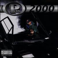 Grand Puba - 2000