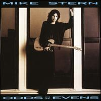 Mike Stern - Odds or Evens