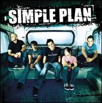 Simple Plan - Still Not Getting Any...