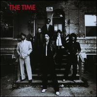 The Time - The Time