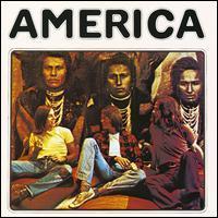 America - America