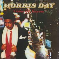 Morris Day - The Color of Success