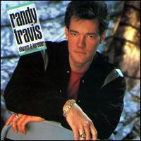 Randy Travis - Always & Forever