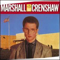 Marshall Crenshaw - Field Day