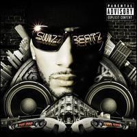 Swizz Beatz - It's Me...Remix