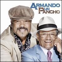 Armando Manzanero/Francisco Cespedes - Armando Un Pancho