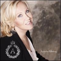Agnetha Fältskog - A